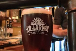 killarney craft beer 300x200 - The best craft beer in Killarney, Ireland