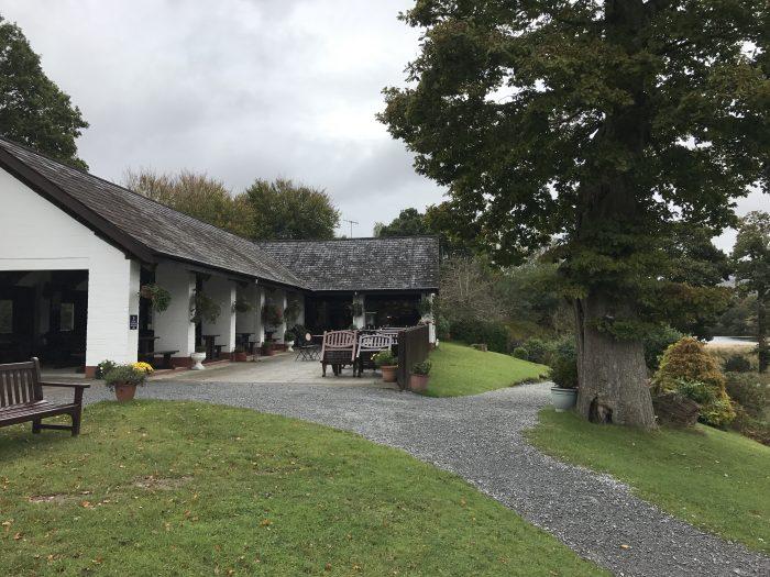 lord brandons cottage killarney lakes 700x525 - The Gap of Dunloe & Killarney Lakes - Ireland at its most beautiful