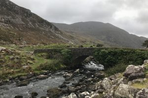 wishing bridge gap of dunloe 300x200 - The Gap of Dunloe & Killarney Lakes - Ireland at its most beautiful