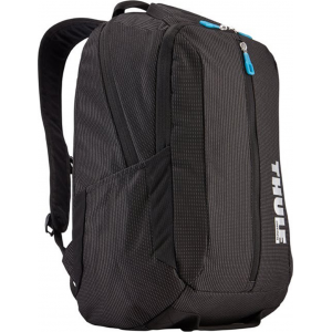 Thule Crossover Laptop Backpack 25L
