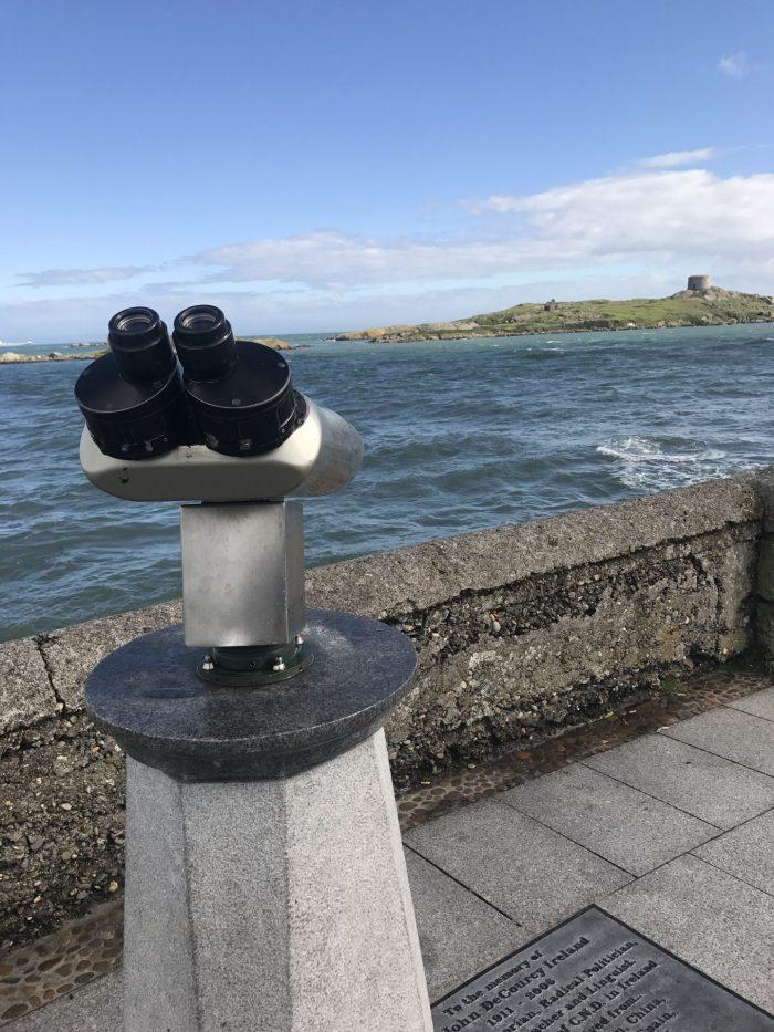 coastal views dalkey ireland 700x933 - A day trip from Dublin to Dalkey, Ireland