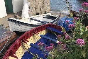 day trip dublin to dalkey coastal walks 300x200 - A day trip from Dublin to Dalkey, Ireland
