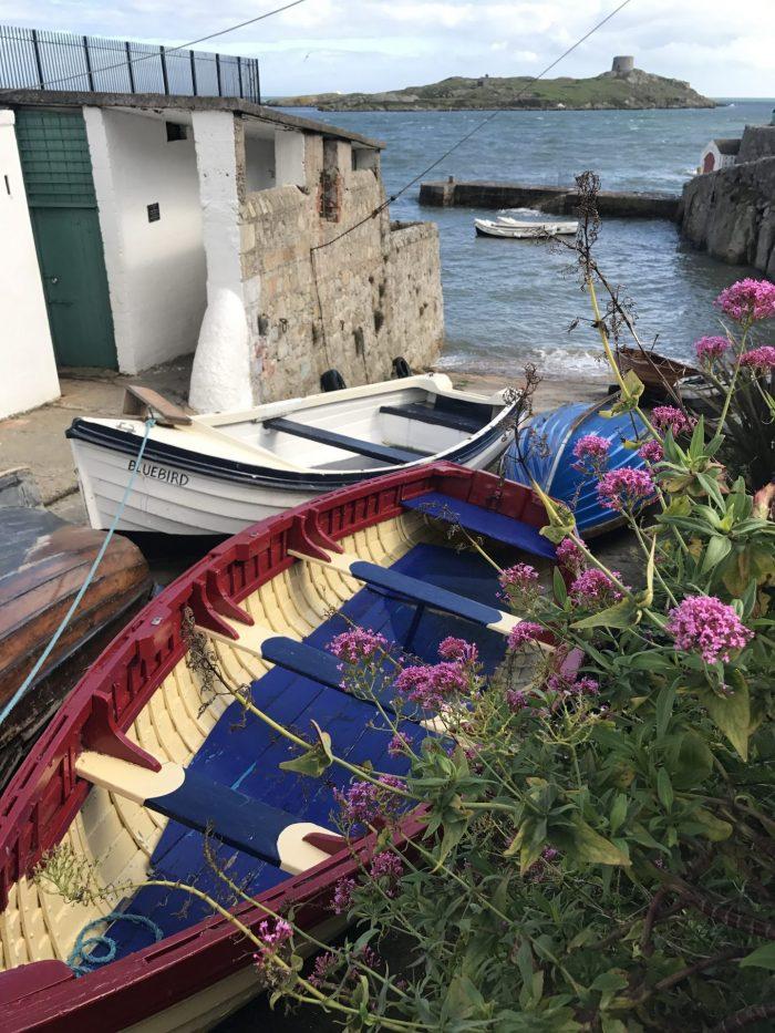 day trip dublin to dalkey coastal walks 700x933 - A day trip from Dublin to Dalkey, Ireland