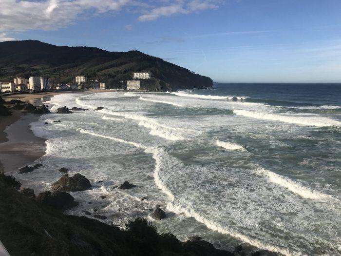 bakio spain 700x525 - A day trip to San Juan de Gaztelugatxe AKA Dragonstone from Game of Thrones