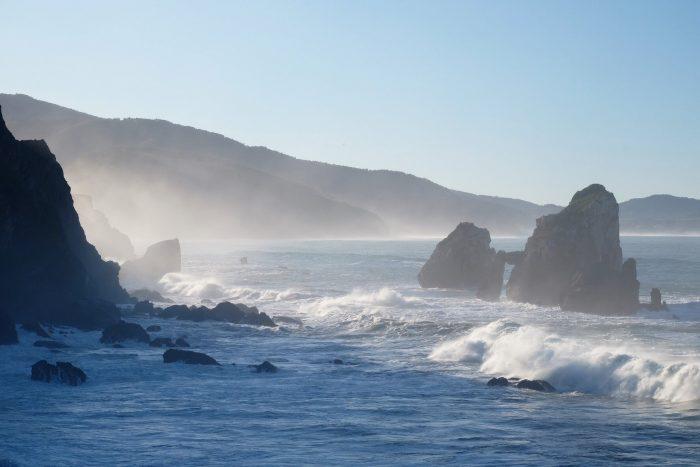 basque coast day trip bilbao 700x467 - A day trip to San Juan de Gaztelugatxe AKA Dragonstone from Game of Thrones