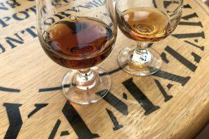 yamazaki distillery tasting tour visit 300x200 - Yamazaki Distillery tour & tasting visit in Japan